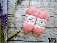 Alize COTTON BABY 145