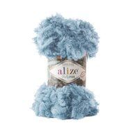 Alize Puffy Fur 6106