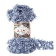Alize  Puffy Fur 6107